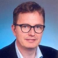 Sieht Kneubühl als Gefahr: Psychiater Elmar Habermeyer, Direktor der Zürcher Universitätsklinik für Forensiche Psychiatrie.
