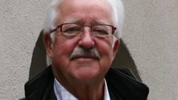Werner Twerenbold. -rr-