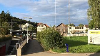 Die Selbstfinanzierung der Gemeinde Rudolfstetten hat sich gegenüber dem Vorjahr markant verbessert.