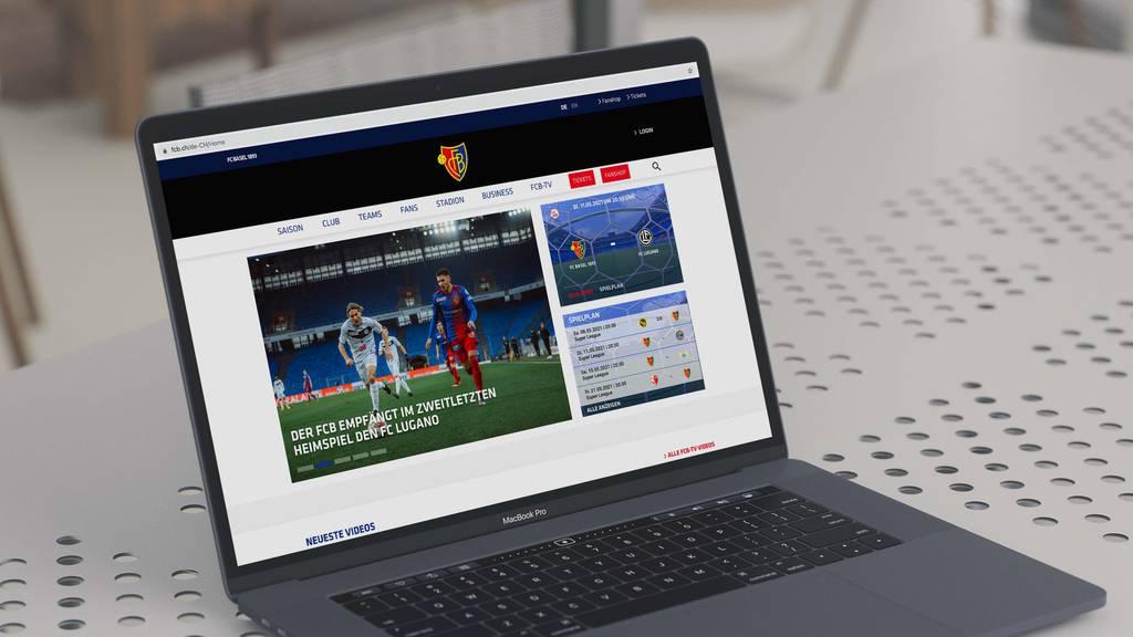 Machtwechsel beim FC Basel