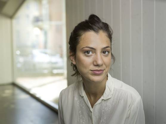 Isabel Hemmel, Züritipp