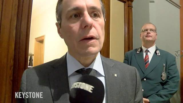 FDP kann sich nicht auf einen Kandidat einigen