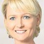 Isabelle Moret wünscht sich mehr Frauen in Verantwortungspositionen.