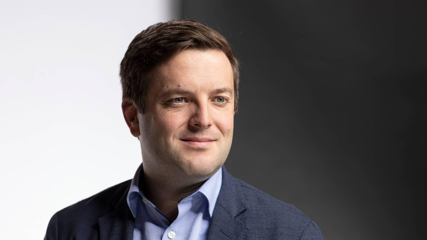 Nationalrat Jon Pult übt scharfe Kritik an der Swisscom.