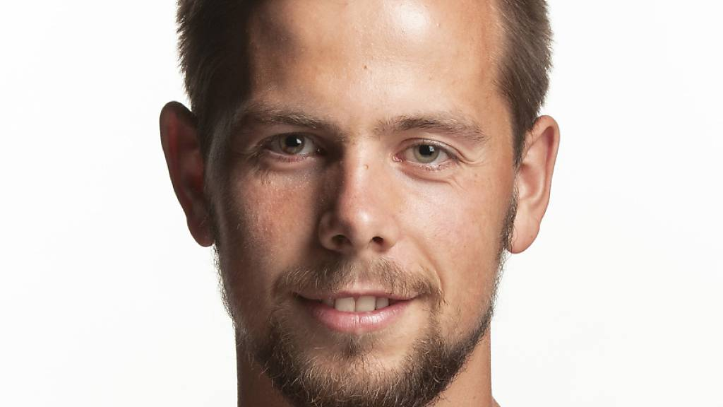 Basels Kaiser leihweise zum FC Schaffhausen