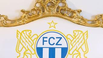 Der FCZ verstärkt seine Offensive mit einem ghanaischen Stürmer aus Österreich