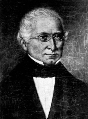 Gregor Lützelschwab, Kaiseraugst, 184 Tage: Nationalrat 1851-1852. Trat vom Amt zurück.