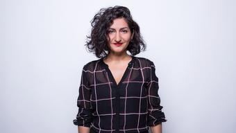 Sibel Arslan wünscht sich vom Bundesrat eine aktivere Rolle bei Einbürgerungen