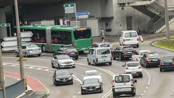 Der Gewerbeverband ist in der Verkehrspolitik falsch abgebogen.