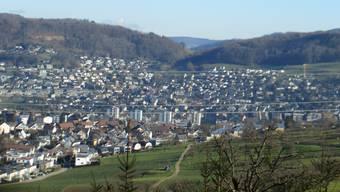 Auch in Füllinsdorf finden auch künftig keine Ad-hoc-Volksabstimmungen statt.
