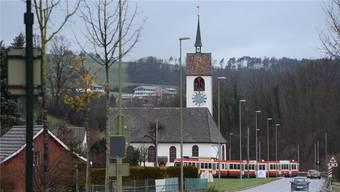 Die neue Kirchenverfassung der Reformierten Kirche Baselland wurde angenommen. (Symbolbild)
