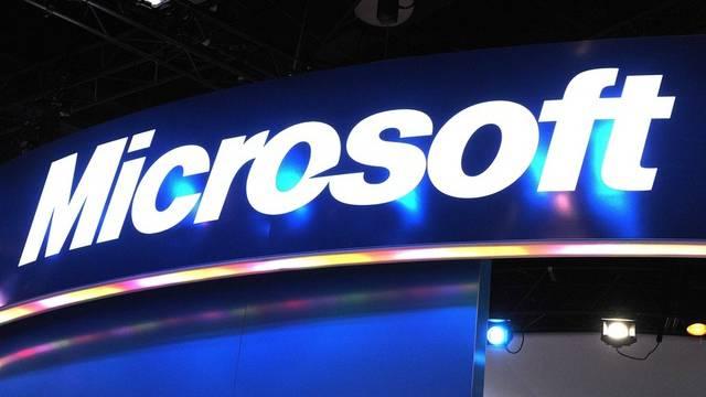 Microsoft-Kunden können Windows 8 vorab testen (Archiv)