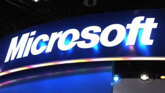 Die Beta-Version von Windows 8 für Private Nutzer: «Windows 8 Consumer Preview»