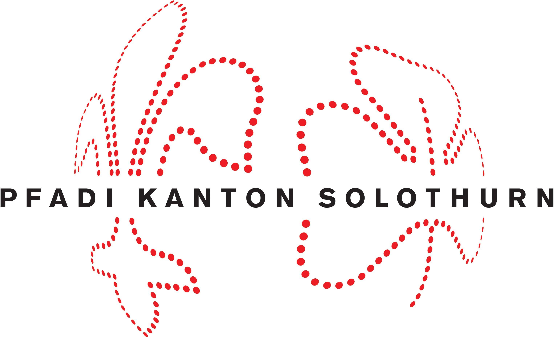 Pfadi Kanton Solothurn