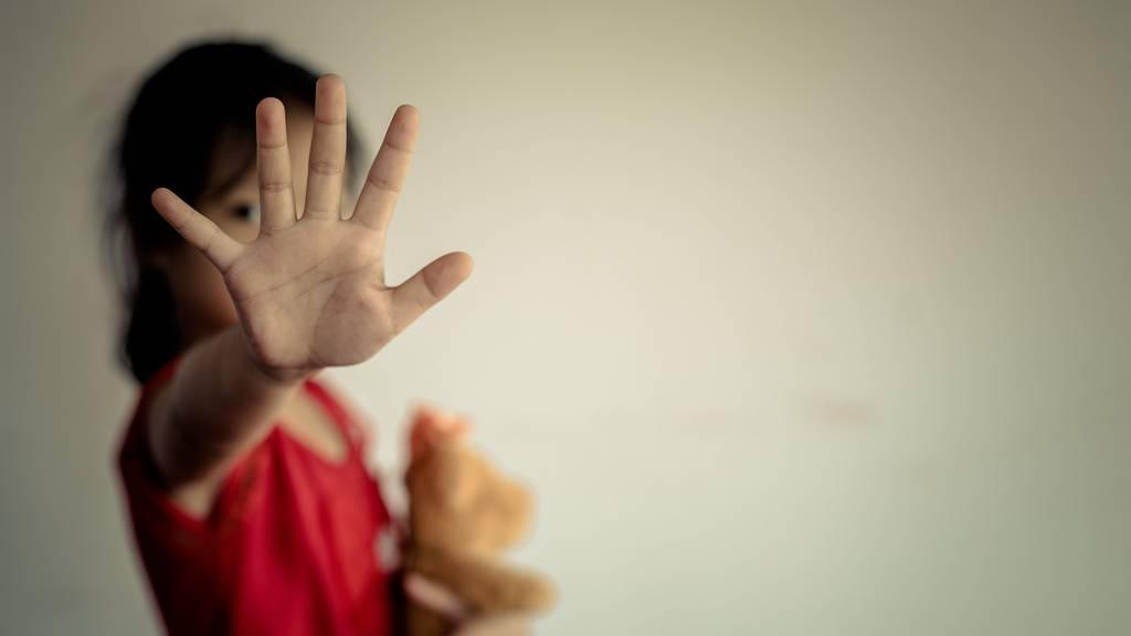 Jedes vierte Kind erleidet zu Hause psychische Gewalt