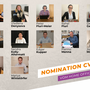 Die CVP hat nominiert.