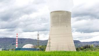 Eine Steigerung der Energieeffizienz ist für die Junge SP Region Olten unabdingbar.