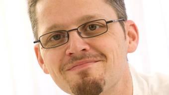 Rolf Caviezel wurde zum zweiten Mal in Folge mit Station 1 von der Jury ausgezeichnet. Für einen Award reichte es aber nicht.