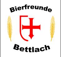 Bierfreunde Bettlach