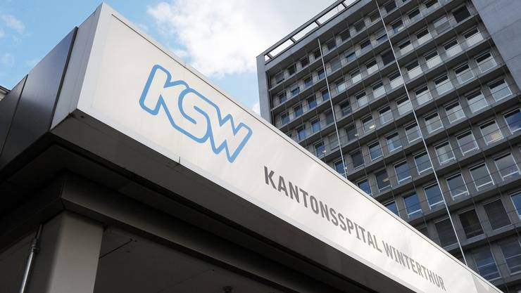 Der Bauarbeiter erliegt am Montagabend in Winterthur seinen schweren Kopfverletzungen.