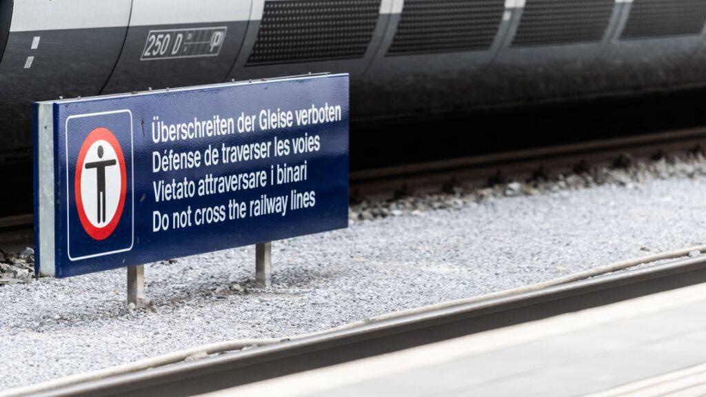 Romanisch: Nach 25 Jahren als Teilamtssprache noch nicht am Ziel