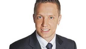 Christian Imark