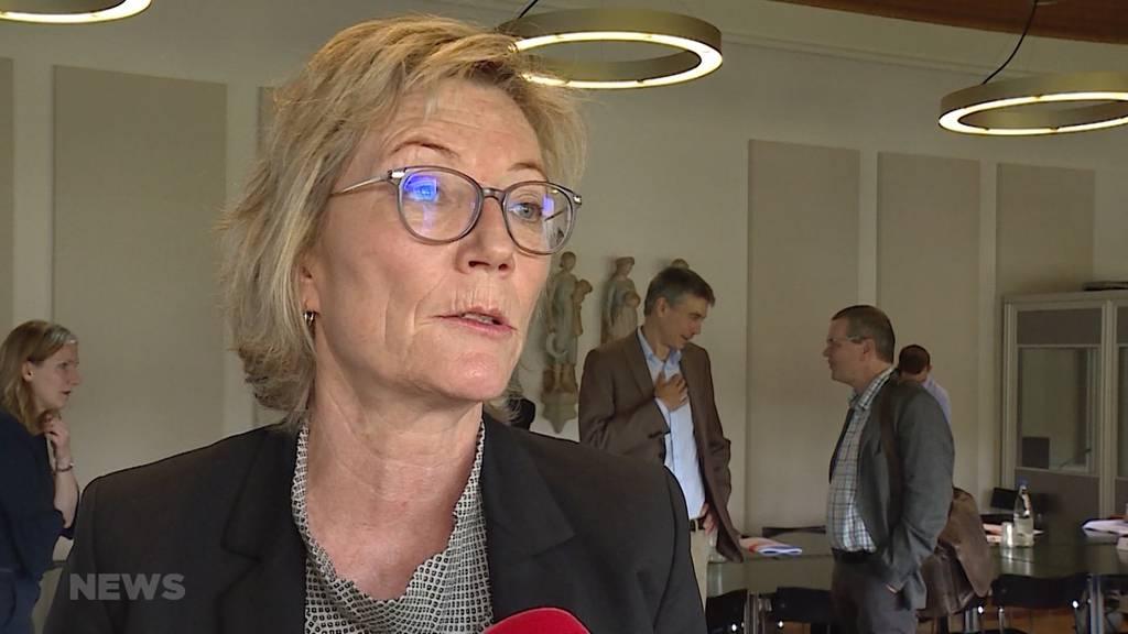 Kanton will rund 4'000 Jugendliche mit besonderem Schutzbedarf unterstützen