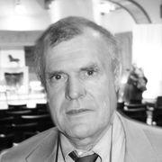 Philipp Löpfe