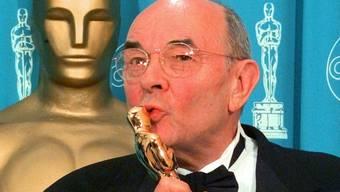 Der US-Regisseur Stanley Donen ist bereits am Donnerstag im hohen Alter verstorben. (Archivbild)