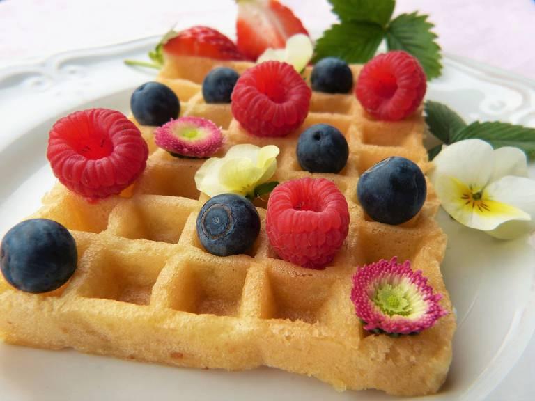 waffle-2144006_1920