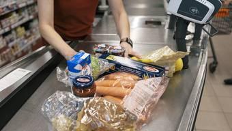 Eine Packung Barilla-Spaghetti kostet in der Schweiz mehr als zwei Franken, in Deutschland kostet sie zirka 95 Cent, in Italien gar um die 85 Cent.