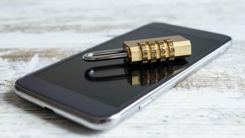 Vernetzt: Malware auf über 5 Millionen Android-Smartphones