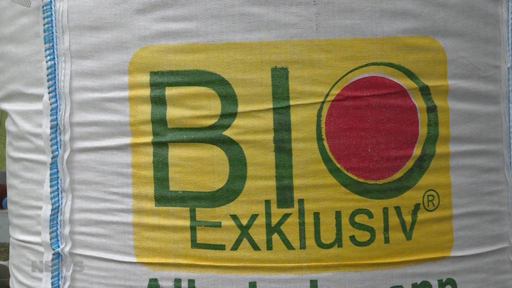 Ist Bio noch Bio?