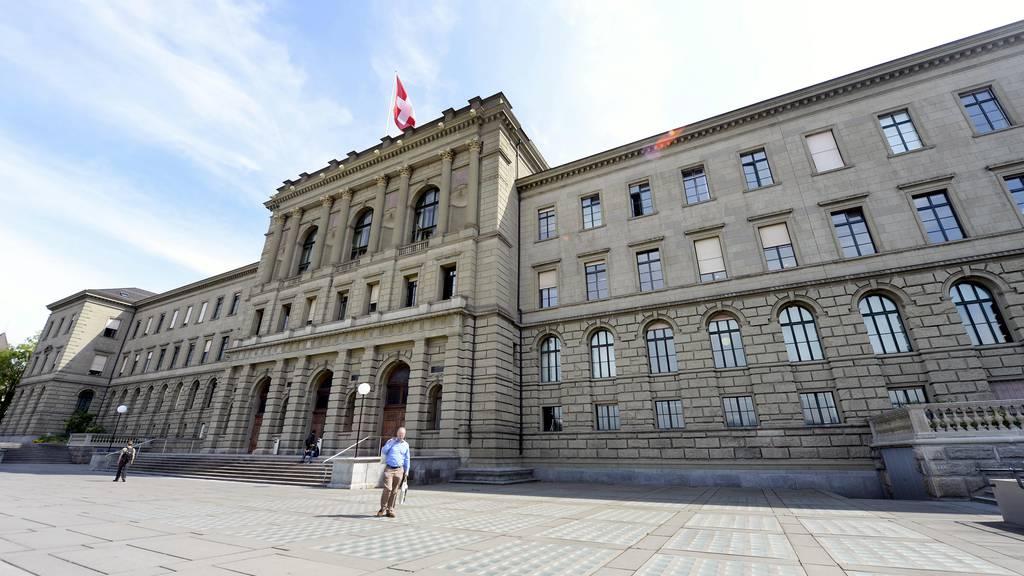 Das sind die besten Unis der Welt – ETH Zürich auf Platz 6