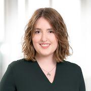 Fiona Wiedemeier