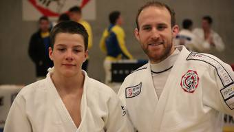 Judo Club Brugg