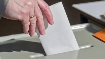 Im Juni werden über drei kantonale Vorlagen abgestimmt (Symbolbild)