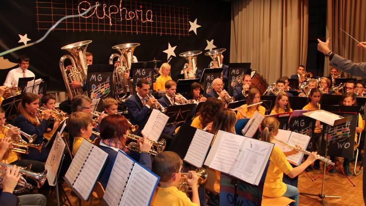 MGWO-Konzert 13 (15).JPG