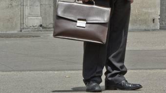 Die Schweiz mache es Geldwäschern zu leicht, meint die OECD.