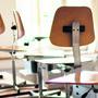 Baselland muss bestehende Mittelschulstandorte ausbauen.