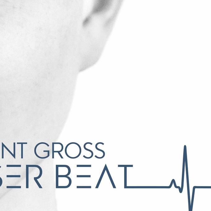 «Vincent Gross zu «Dieser Beat»».