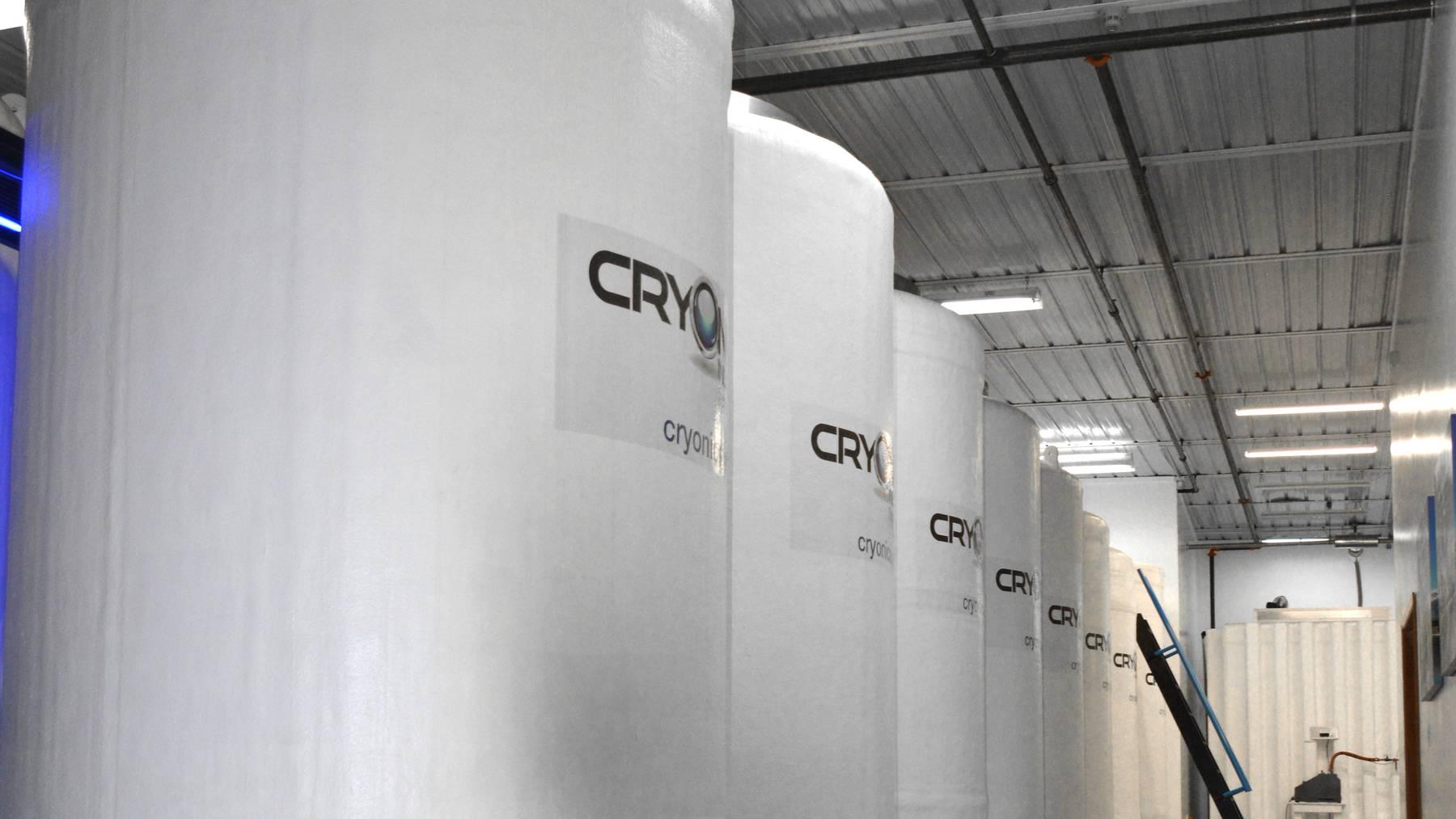 Cryonics_Institute_004