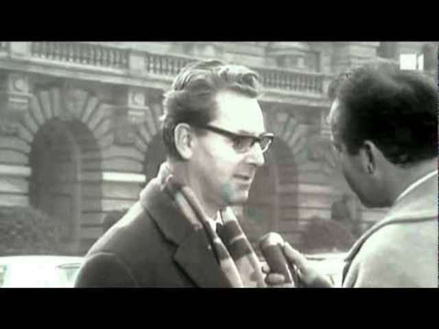 Kontra-Argumente  im Vorfeld der Abstimmung zum Frauenstimmrecht von 1959