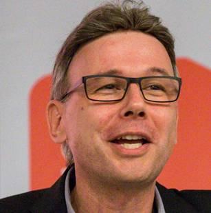 Für Dieter Egli (SP) ist die Umsetzung entscheidend.