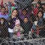 Krise an der Südgrenze: Trump verknüpft nun Migrations- mit Handelspolitik.