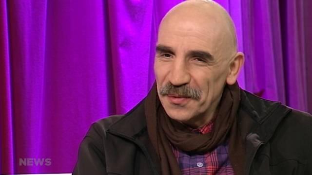 Bruno Aratis Tod erschüttert Box-Welt