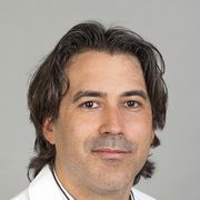 Dr. med. Markus Tschopp