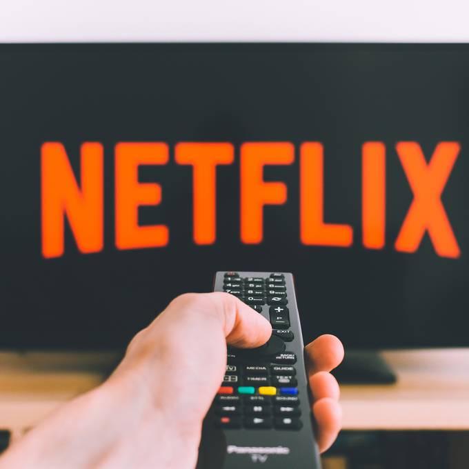 Welcher Streaming-Dienst ist der beste?