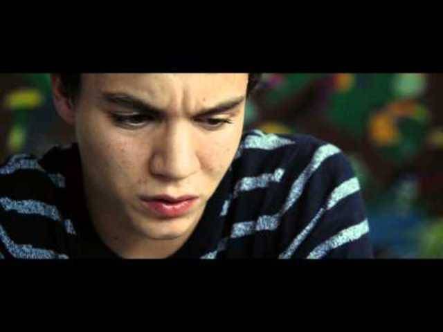 Amateur Teens - Trailer