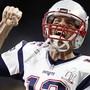 Tom Brady verlässt die Patriots nach 20 Jahren.